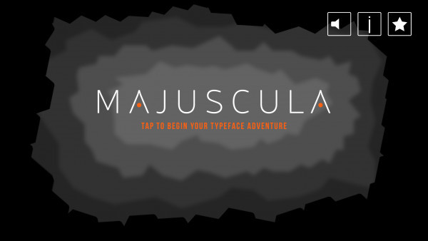 MAJUSCULA-600x338