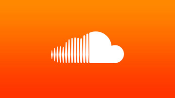 You Will Now Get Automatic Song Suggestions on SoundCloud