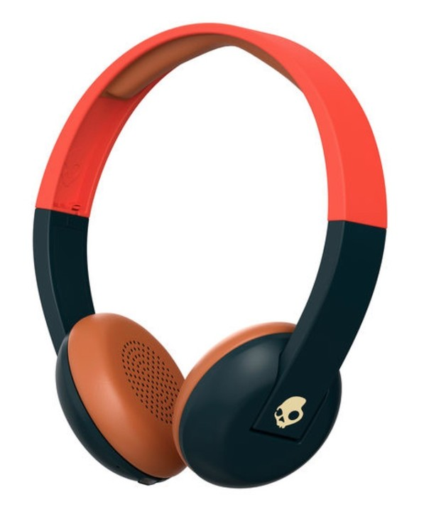 Uproar Wireless Headphones - Free Shipping | Skullcandy 3