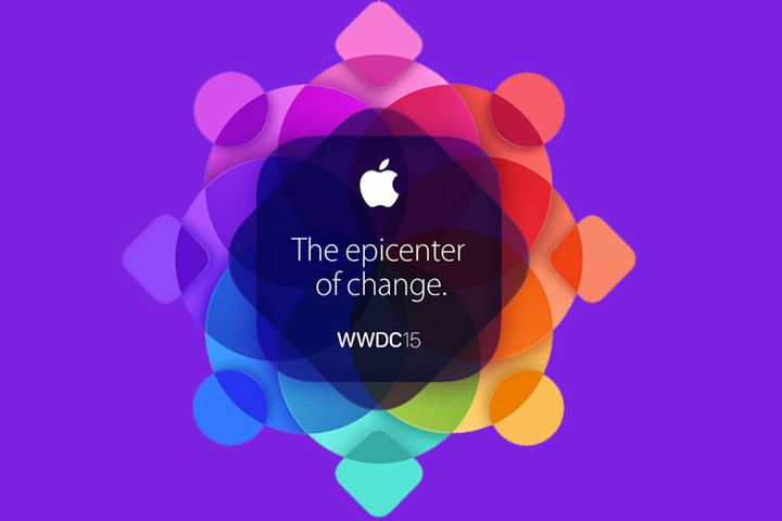 WWDC-2015-Event