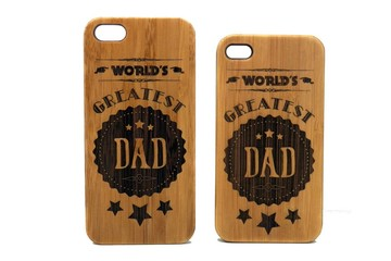 AppAdvice's Ultimate Father's Day Accessory Gift Guide