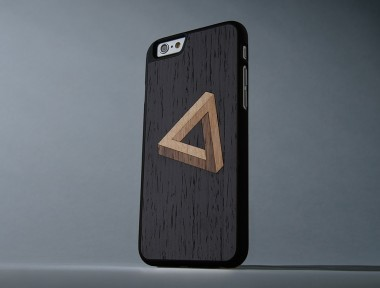 i6-slim---grey---matte---triangle