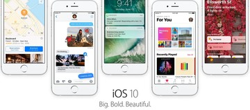 Apple Confirms: iOS 10 Purposefully Leaves the Kernel Unencrypted