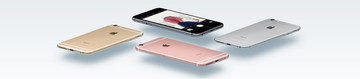 A Familiar Name Will Benefit from Apple's Move to AMOLED Technology for the 2017 iPhone