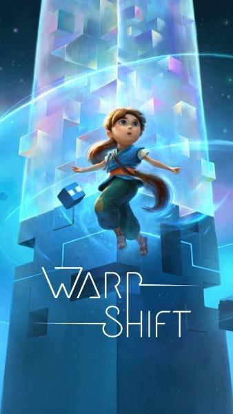 warpshift4-338x600