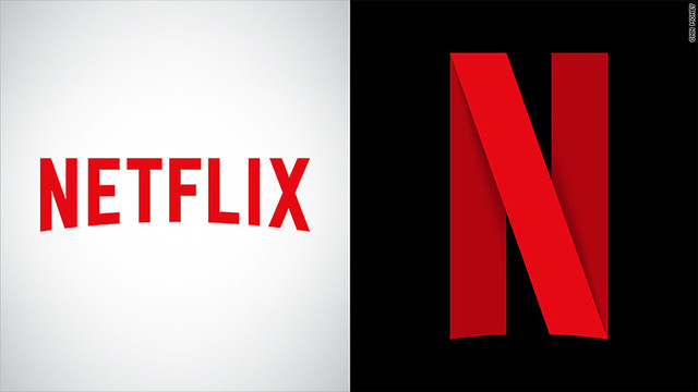 Netflix Not Participating In Apple's New TV Guide