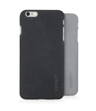 Cygnett UrbanStone iPhone Case Protects with Style