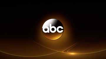 ABC Video Streaming App Changed Exclusively for Apple