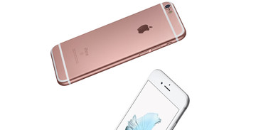 The 'iPhone 7' Could be a Popular Choice for Upgraders in the United States