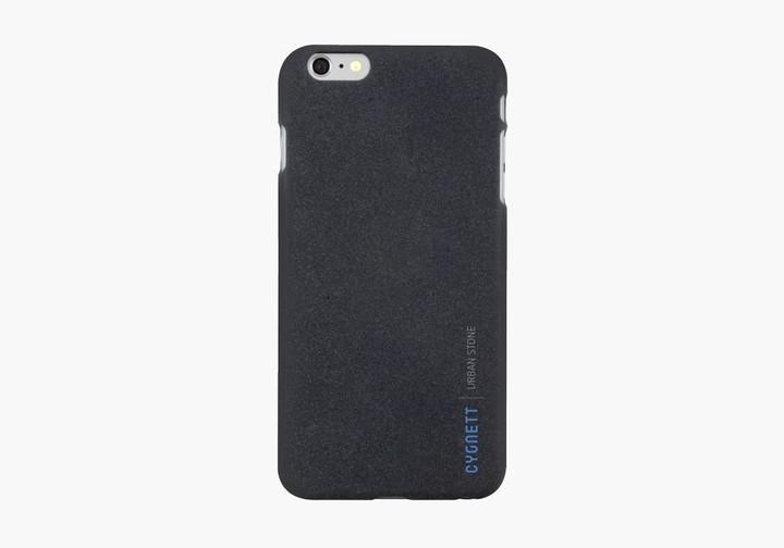 UrbanStone---Dark-Grey---iphone-6_1024x1024