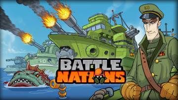 A Number of Z2 Games, Including Battle Nations and MetalStorm: Online, Are Being Shut Down