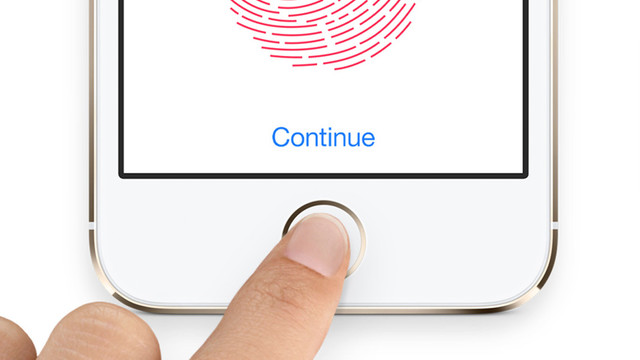 Touch ID Protected Withdrawals Coming To More Than 70,000 US ATMs