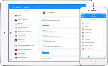 1Password Announces a New Individual Subscription Plan