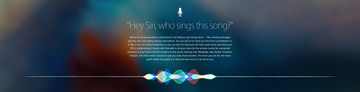 Learn Absolutely Everything You Can do With Siri on This Great New Site
