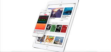 Apple's Just Released iOS 9.3.5 Fixes an Important Security Issue