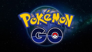 Cheating to Catch 'Em All? You Could Face a Permanent Ban
