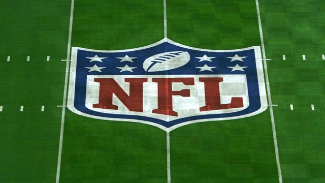 Twitter Could Bring NFL's Thursday Night Live Streaming to the Apple TV