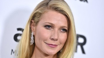 Gwyneth Paltrow to Serve as Mentor in Apple's 'Planet of the Apps' Show