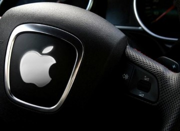 Gene Munster Thinks Apple Could Join Forces With BMW for Apple Car