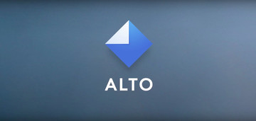 Easily Share Photos From Your Email via iMessage With AOL's Alto