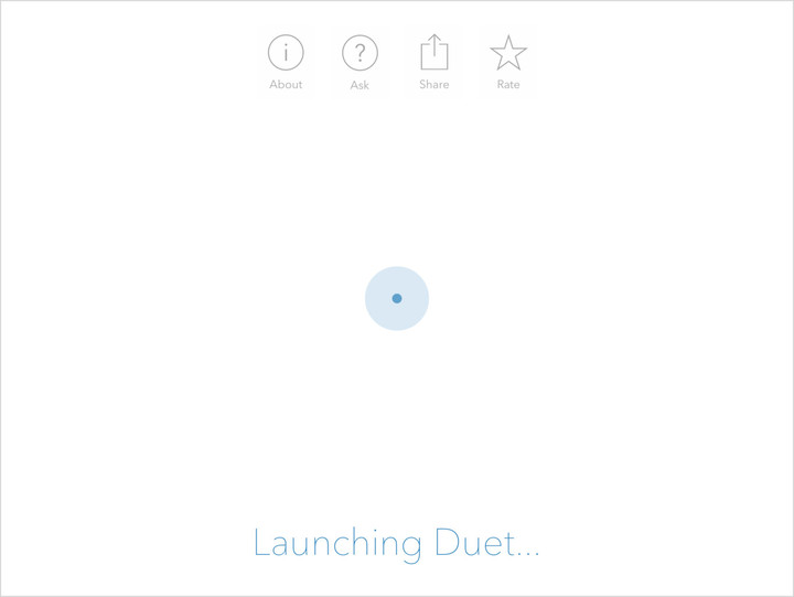 duetdisplaylaunch1