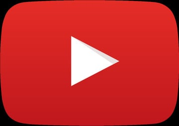 Avoid Data Overages With YouTube Go App