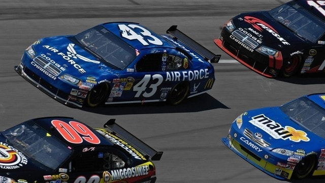 The Best Racing Games on iOS