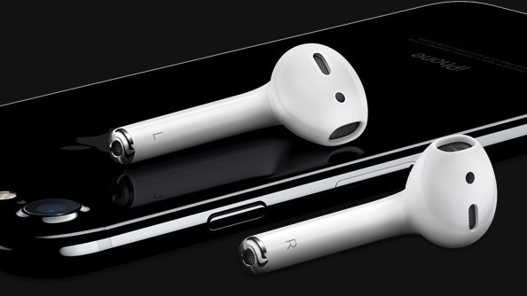 The Apple AirPods iFixit Teardown Suggests Reasons for Product's Delay