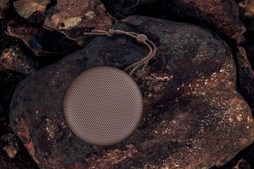 Fall For These 7 Great Bluetooth Speakers