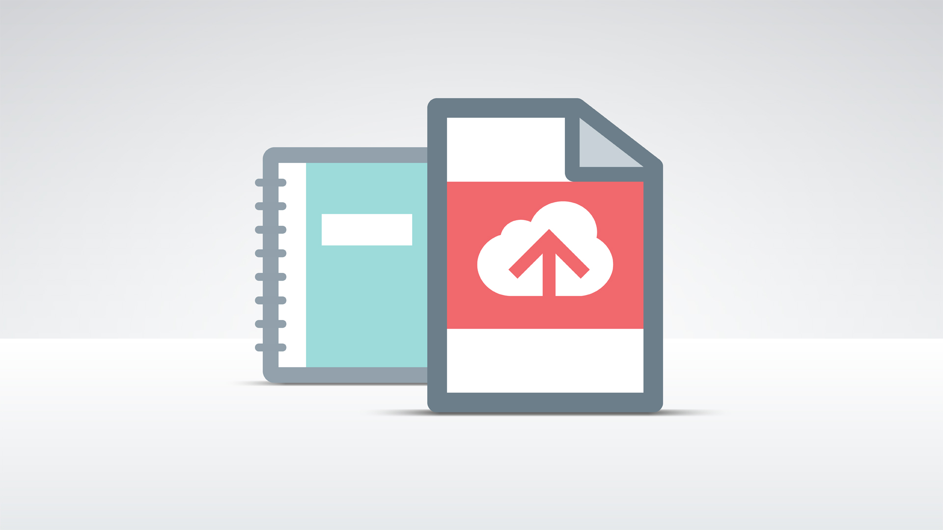 How to Quickly and Easily Convert to PDF on iOS