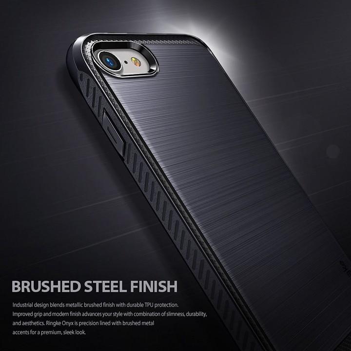 Rinke Onyx for iPhone 7