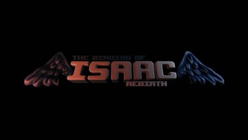 Once Rejected, The Binding of Isaac: Rebirth is Now Approved