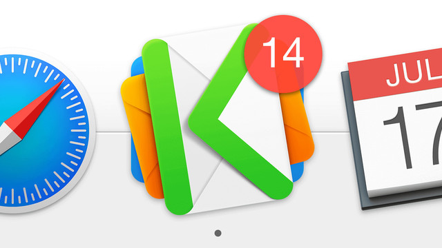 Use Boomerang With Kiwi for Gmail to Make Your Life Easier