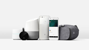 Should You Bring Google Home?