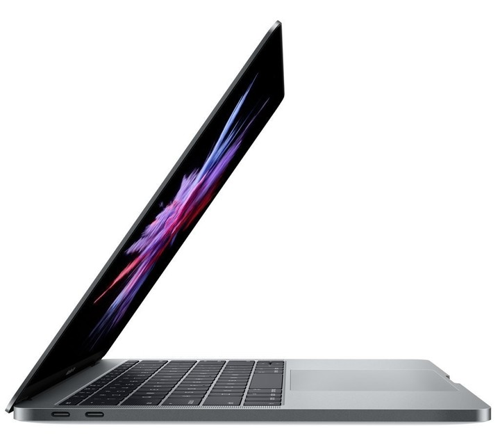 Amazon Is Selling The 13 Inch Non Touch Bar Macbook Pro At