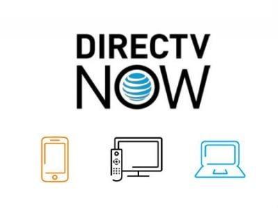 directv-now-400x300