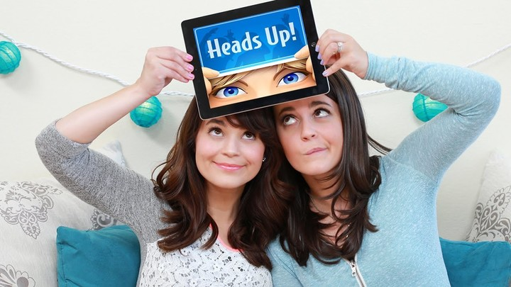 heads-up-girls