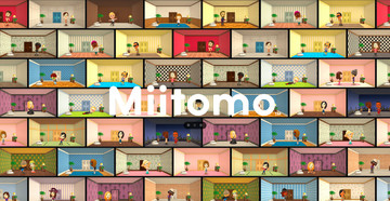 Check Out the New Features in Nintendo's Miitomo