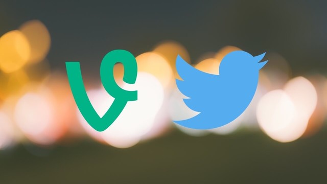 Vine May Not Shut Down After All If Twitter Sells It Instead