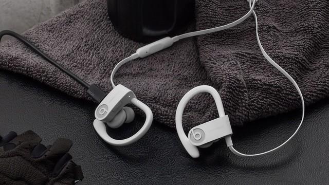AppAdvice's Best Wireless Headphones Gift Guide