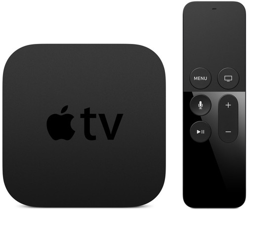 Best Apple TV