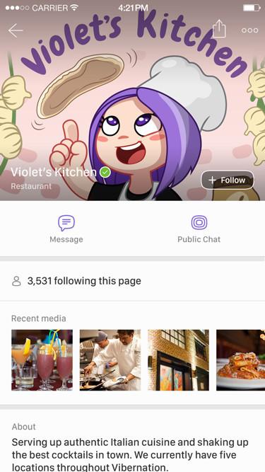 violets-kitchen-info-page