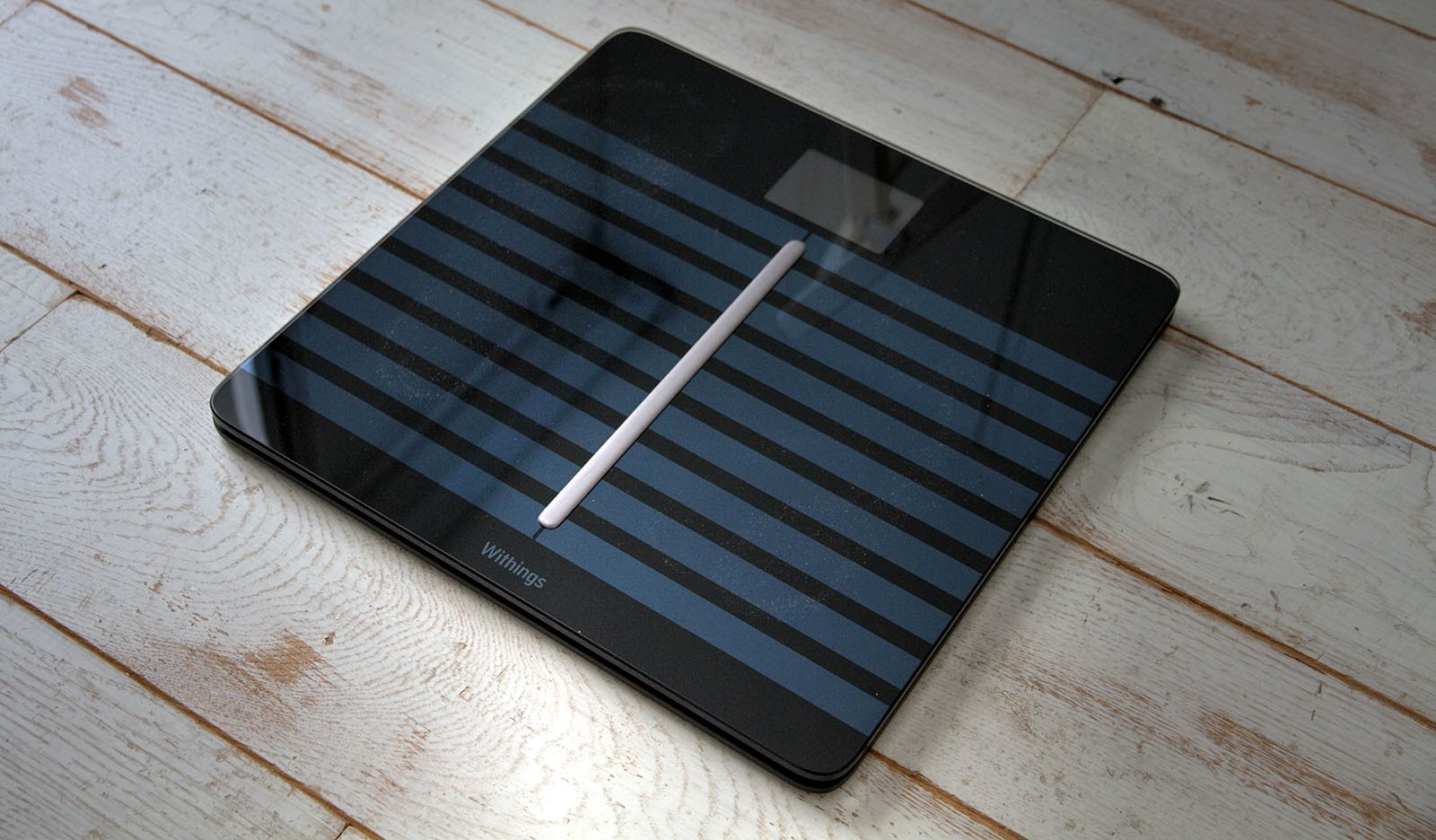 Withings Body Cardio Scale >> Grab The Withings Body Cardio Smart Wifi Scale For 93 Off