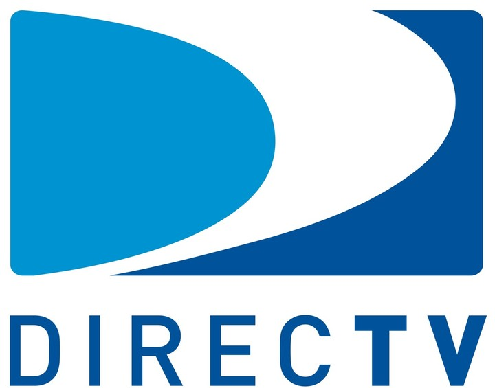 Get a Free Apple TV With DirecTV Now Subscription?