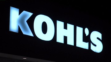 The Apple Watch Arrives at Kohls Later This Month