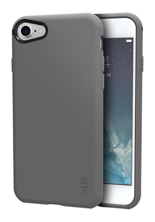 Silk iPhone 7 Grip Case