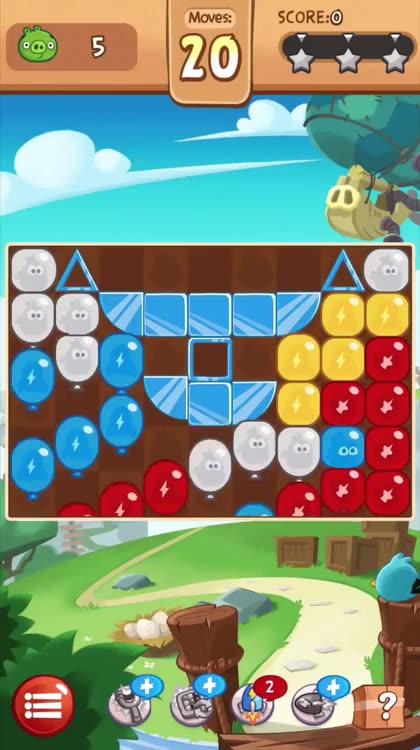 angry-birds-blast-gameplay