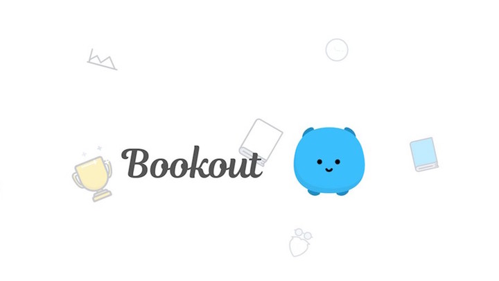 Bookout