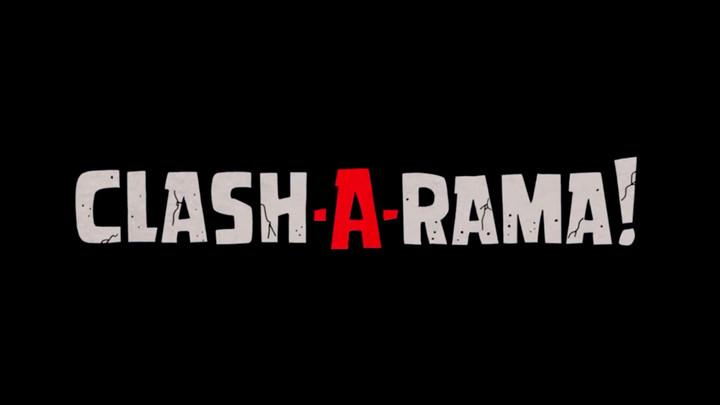 clash-a-rama-half-sheet