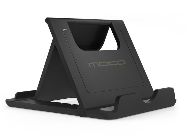 MoKo Cell Phone Stand